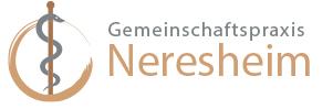 Gemeinschaftspraxis Neresheim – Ihre Praxis für Allgemeinmedizin Dr. med. M. Winkler, Dr. med. J. Rathgeber, Dr. med. B. Ströbel, Dr. med. M. Ströbel