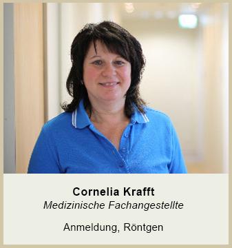 06-krafft