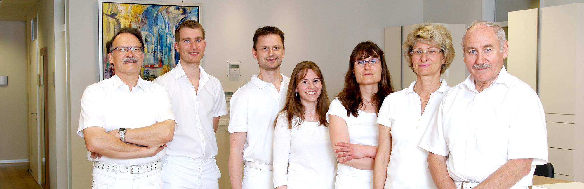 aerzte-team