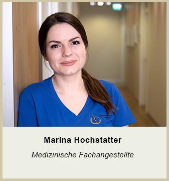 team_hochstatter-marina
